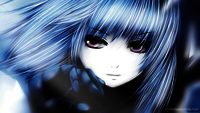 Anime-wallpapers-53lvt0ii
